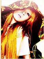 CL by AmuChi12