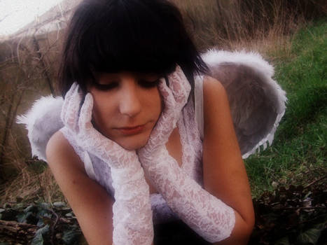 Angel. 11