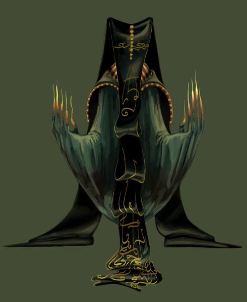 turkish reaper by jenniferhom