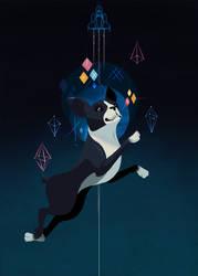 Blinkk card-web by jenniferhom