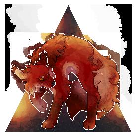 Hellfire by Ragthanatos
