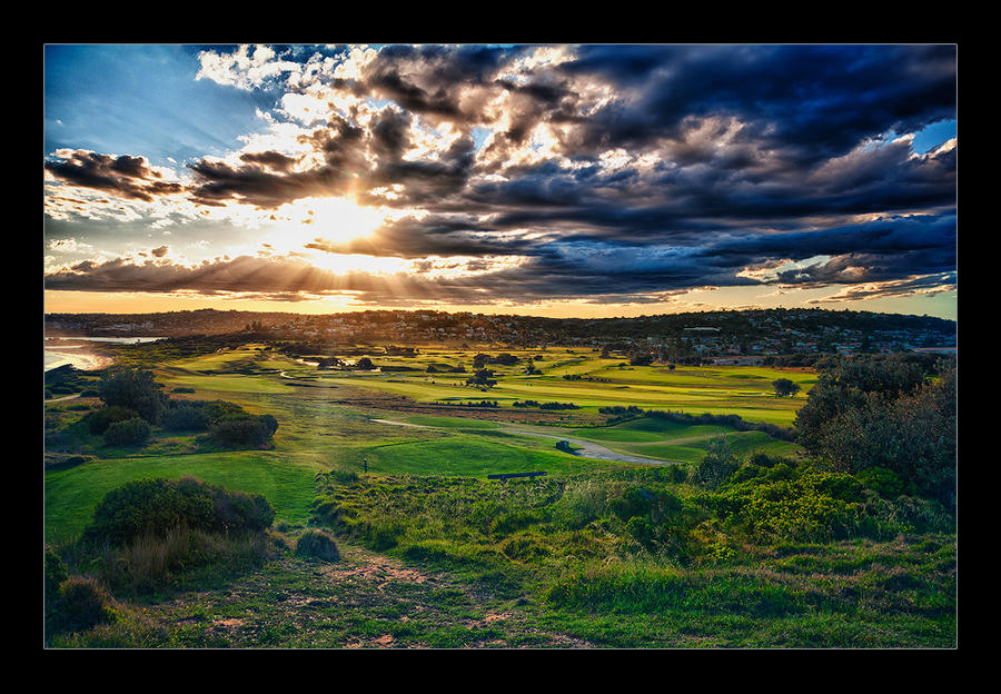 Golf Shop Long Island