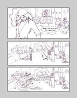 rogue Skies: Round 1, Page 4 by greymattre
