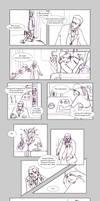 rogue Skies: Round 1, Page 7 by greymattre