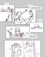rogue Skies: Round 1, Page 8 by greymattre