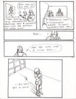 Ebon Spire: R1 pg4 by greymattre