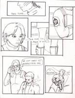 Ebon Spire: R1 pg7 by greymattre
