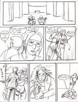 Ebon Spire: R1 pg9 by greymattre