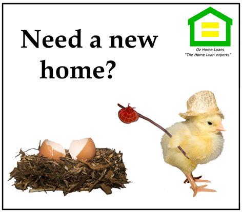 Home Loan Add by JamesFlynn23