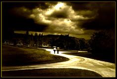Walk Together by JamesFlynn23