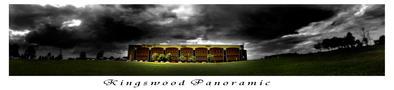 Kingswood Panoramic by JamesFlynn23