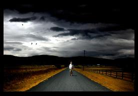 Towards Me by JamesFlynn23