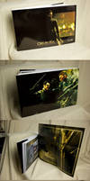 The Art Of Deus Ex Human Revolution (Updated)