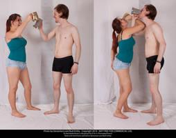 Drinking Buddies 03