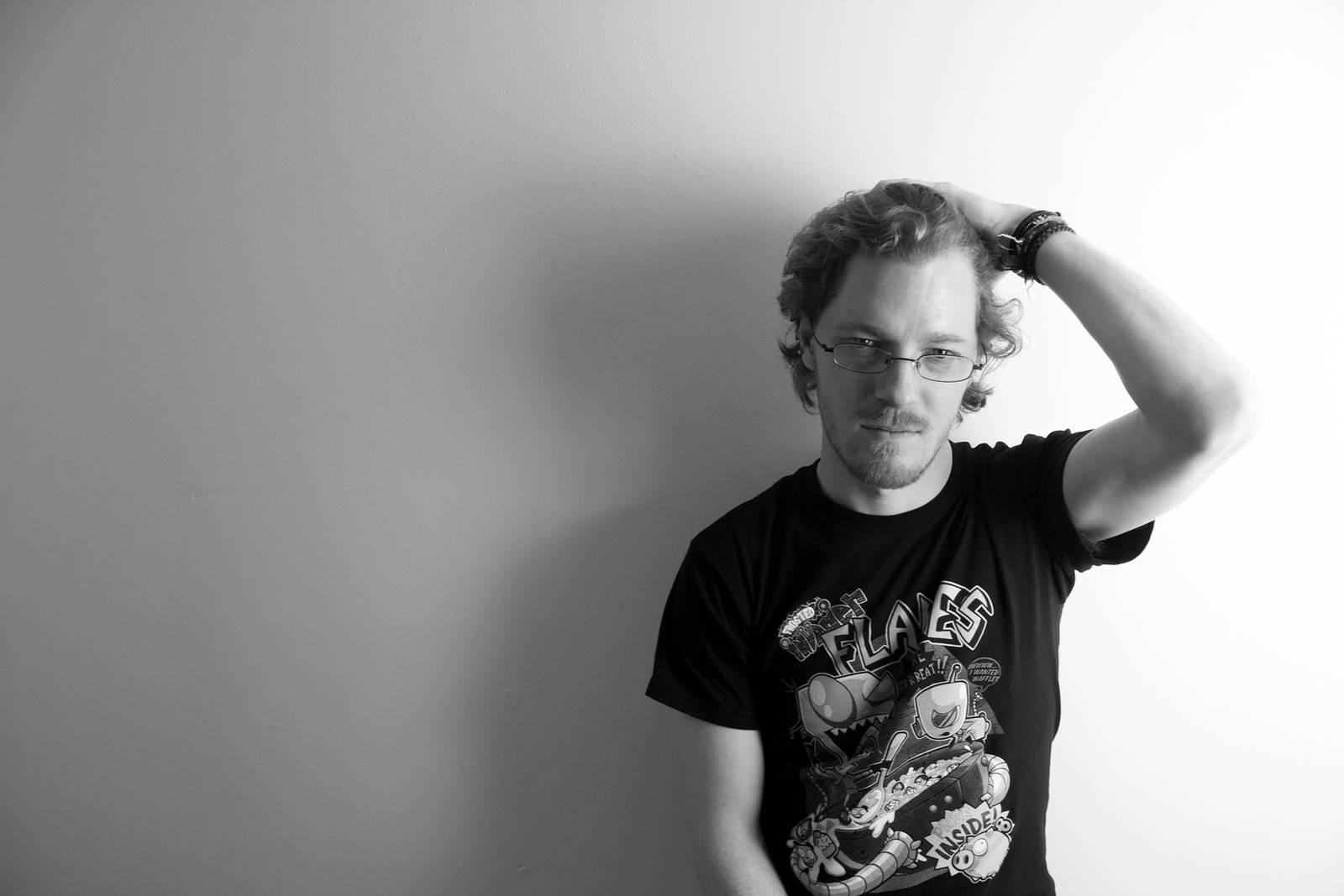 Null-Entity's Profile Picture