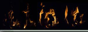 Fire Stock 02