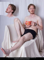 Hot Cuppa Sitting 11 by Null-Entity