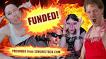 EPIC Stock Shoot Funded - Paypal Pre Order Now!! by Null-Entity