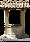 Arrezo Well (Precut)