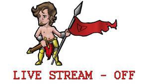 Live Stream - Mother gunship Co-op