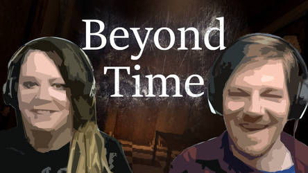 Beyond Time - Silent Hill PSX is that you???