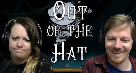 Out Of The Hat - This Hat goes On... And Oonn