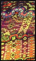 Tapestry by FarDareisMai