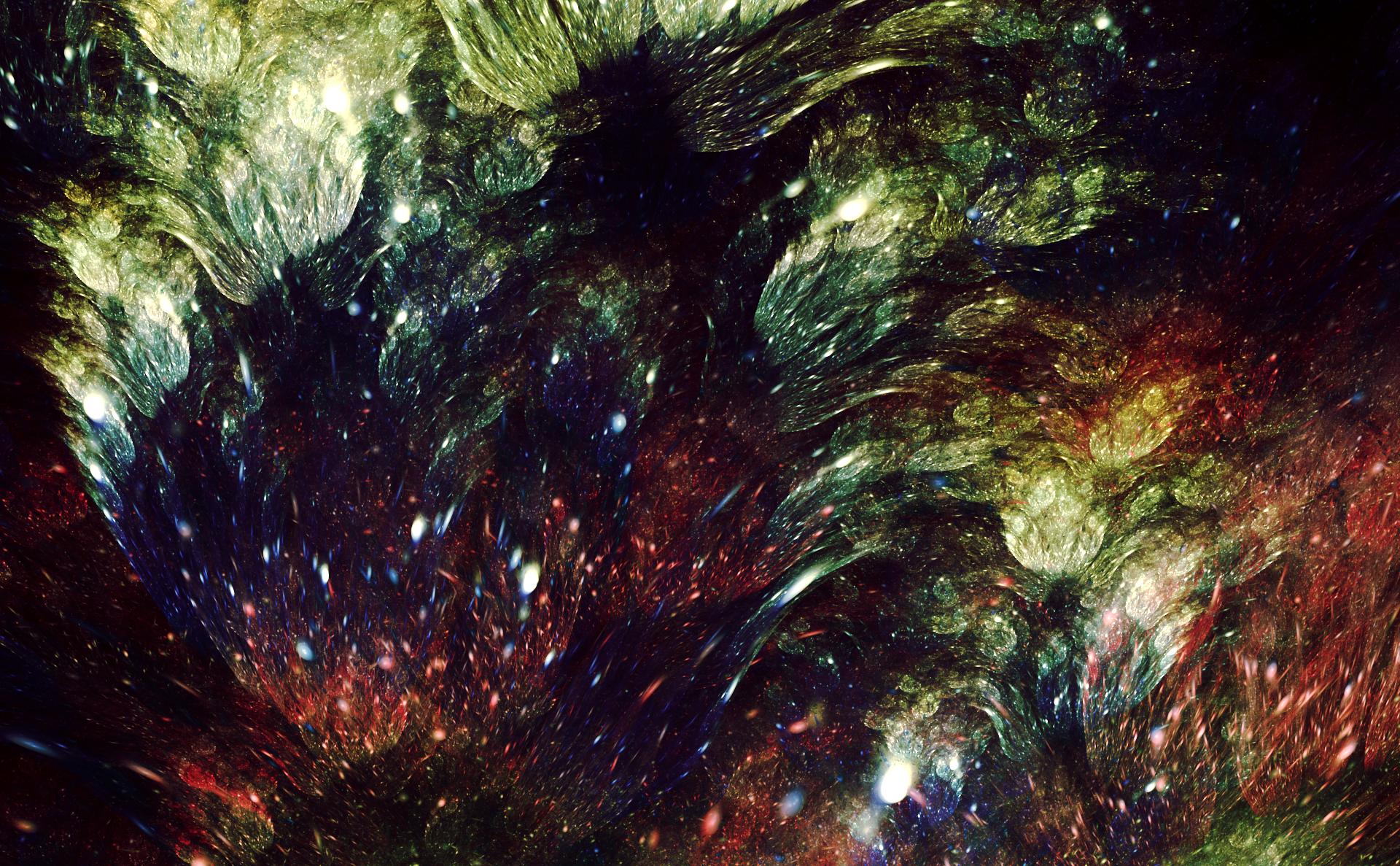 Hubble by FarDareisMai