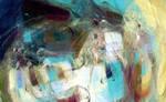 Abstract No. 11 - Neumes