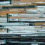 Twenty-third Century Sheet Music