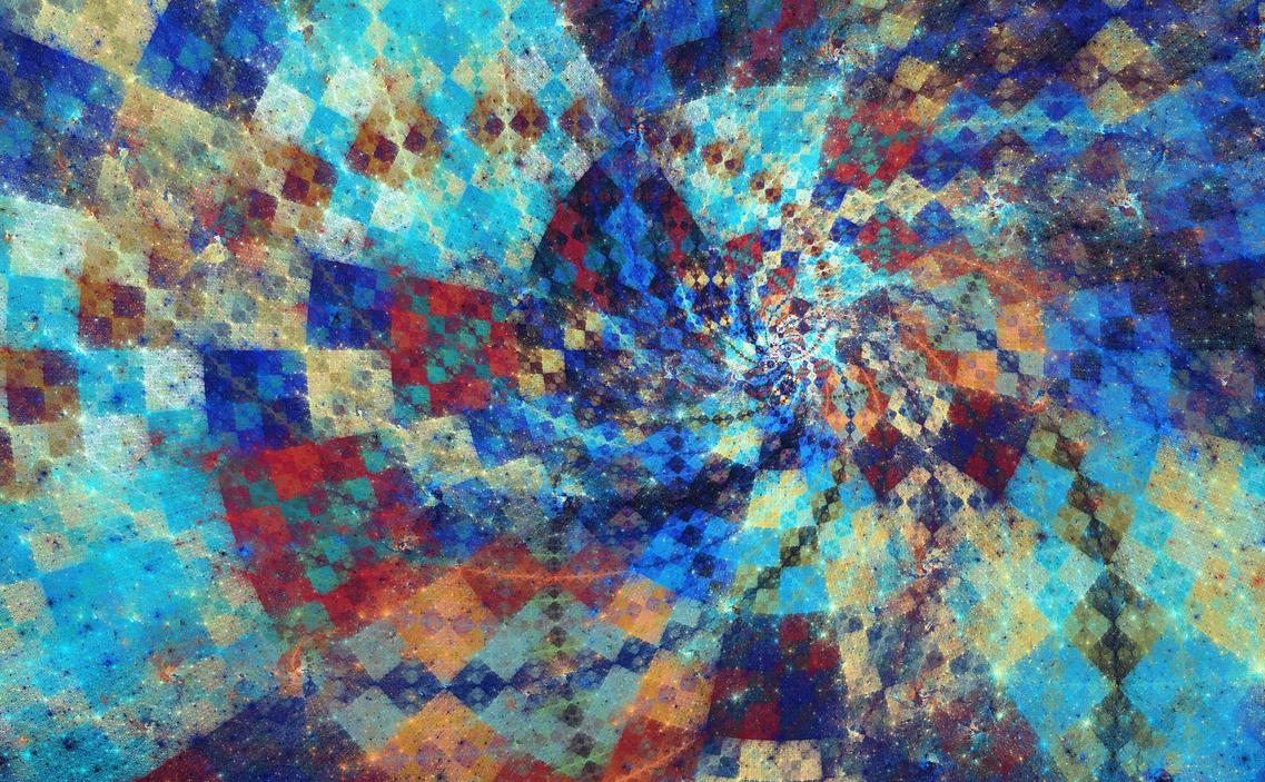 Jester Sky by FarDareisMai