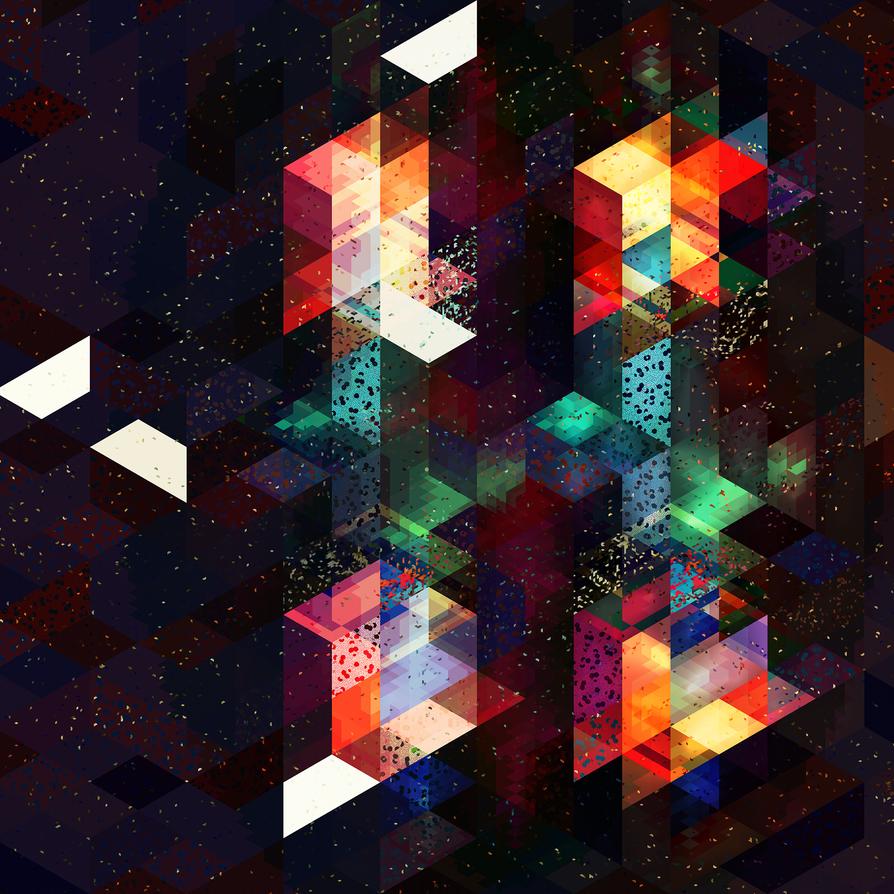 Vaporwave by FarDareisMai