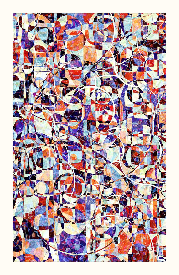 Sheets in the Wind by FarDareisMai