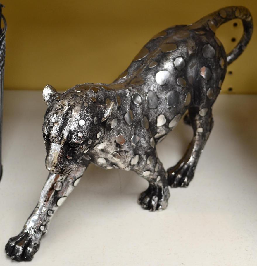 Cheetah by RecreateStock