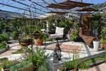 Relaxation in splendor by RecreateStock