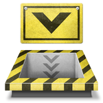 Download Icon 2