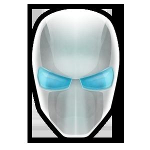 AgentCosmic's Profile Picture