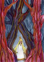Princess by MaryIL