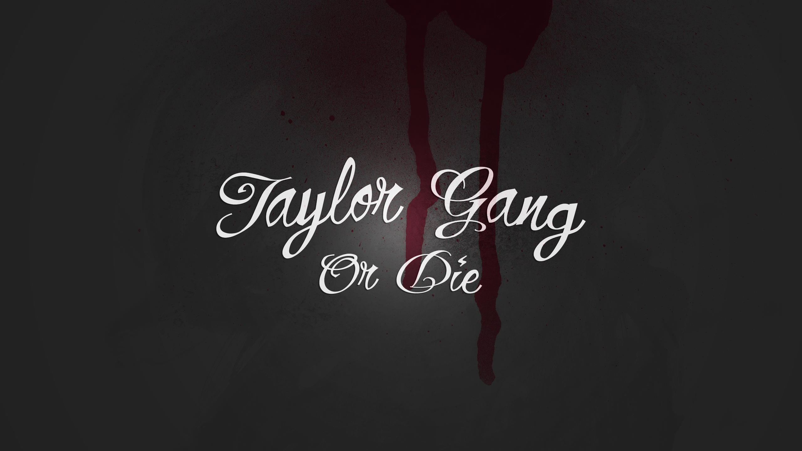 Taylor Gang Entertainment - Official Site