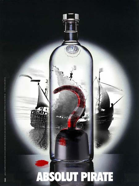 Absolut by Sezzi1982