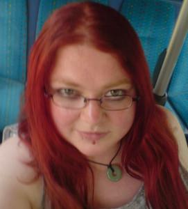 xxCelebrianxx's Profile Picture