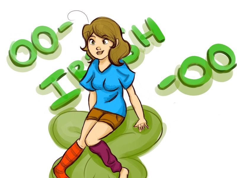 profile oo-irish-oo by oo-irish-oo