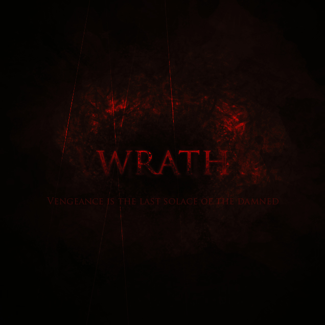 Wrath by STGames