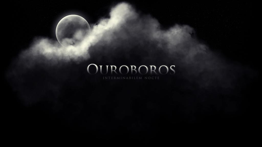 Ouroboros - Interminabilem Nocte by STGames