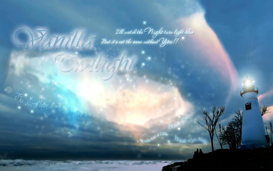 Owl City  Vanilla Twilight Lyrics  MetroLyrics