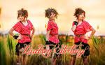 Lindsey_Stirling_outdoors