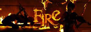 LS_fire_element