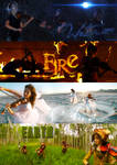 lindsey__Stirling_ELEMENTS