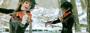 Lindsey Stirling_What Child is This