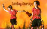 Lindsey Sitlring_orange